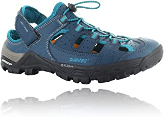 e5462bb8b0e83 Hi-Tec Trail OX Shandal Women s Walking Sandals