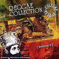 Reggae Collection Vol.6