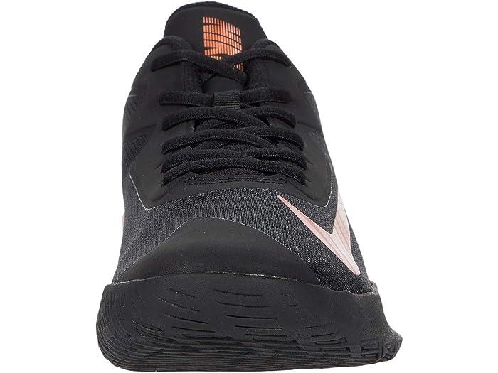 Bañera microscopio confesar  Nike Precision IV   Zappos.com