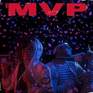 MVP - EP