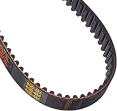 1 Band Rubber D/&D PowerDrive 207159 Toro or Wheel Horse Kevlar Replacement Belt