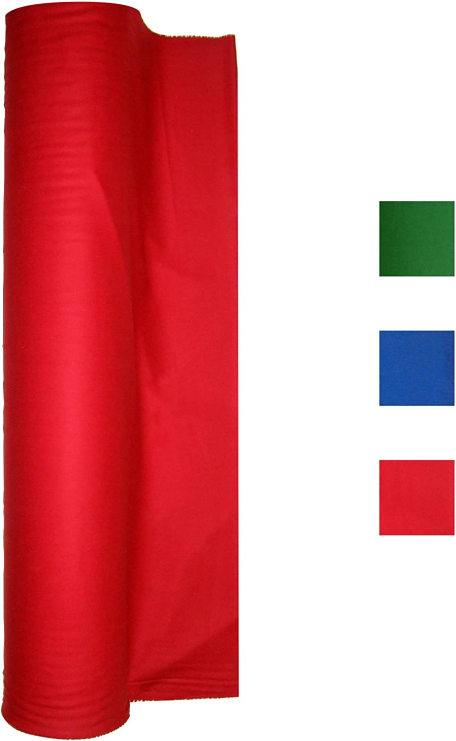 Worsted Blend Fast Speed Pool  Pool Table Felt  Billiard Cloth  Felt for 7, 8, or 9 Foot Table Choose English Green, Black, Red or bluee