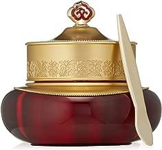 The History of Whoo Jinyulhyang Jinyul Intensive Revitalizing Cream, 50 g.