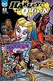 Harley Quinn: Bd. 9 (2. Serie): Totales Chaos