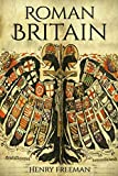 Roman Britain: A History From Beginning to End (Booklet)
