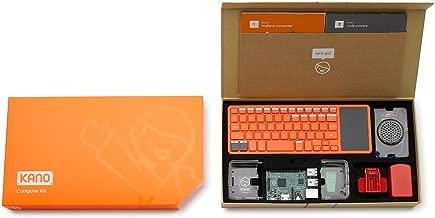 Kano Computer Kit (2016 Edition)
