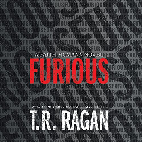 Furious cover art