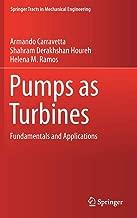 ك كما هو turbines: Fundamentals و التطبيقات (Springer tracts في ميكانيكية الهندسة)