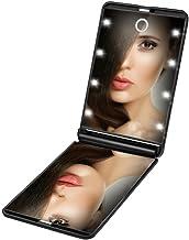 Mejor Portable Makeup Mirror de 2021 - Mejor valorados y revisados
