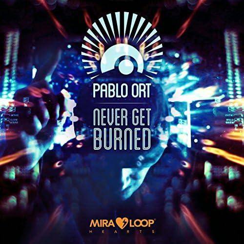 Pablo Ort