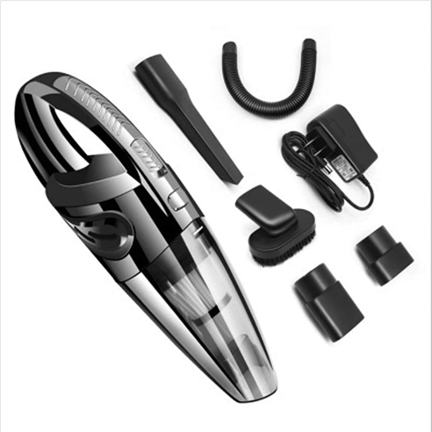 shopping Max 50% OFF YEE Wireless Rechargeable Vacuum high-Power Cleaner Automotive