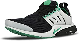 Nike 848187-003, Scarpe da Trail Running Uomo