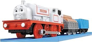 Thomas & Friends TS-14 Stanley (Tomica PlaRail Model Train) by Takara Tomy