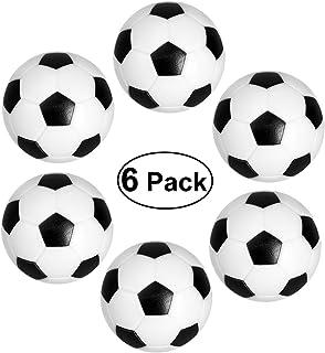 Amazon.es: 8-11 años - Futbolines / Juegos de mesa y recreativos ...