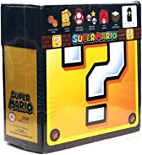 Best nintendo collectible coins Reviews