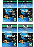 4paquetes Plancton Pur a 8Sticks X 2G (Small)