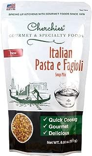 Best hearty pasta e fagioli Reviews