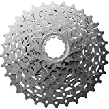 Shimano HG400 9 Speed Mountain Bike Cassette - CS-HG400-9 (11-34) [Misc.]