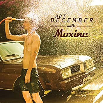 Hot December