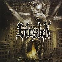 Sinners Intuition by Enforsaken (2006-03-06)
