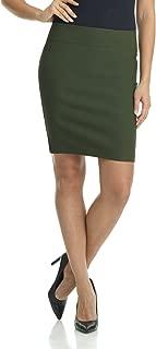 Best women's classic skirts Reviews