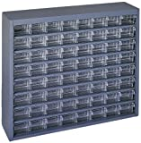 Durham Tool Cabinets