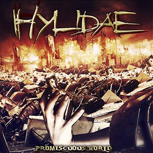 Hylidae