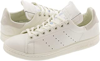 [アディダス] STAN SMITH RECON OFF WHITE/OFF WHITE/OFF WHITE