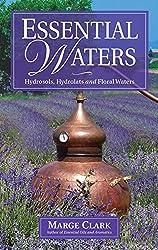 woda kwiatowa