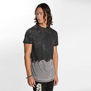 Lee Cooper T-Shirts For Men, Multi Color XL