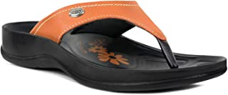 Aerosoft - Sandals for Women - Arch Supportive