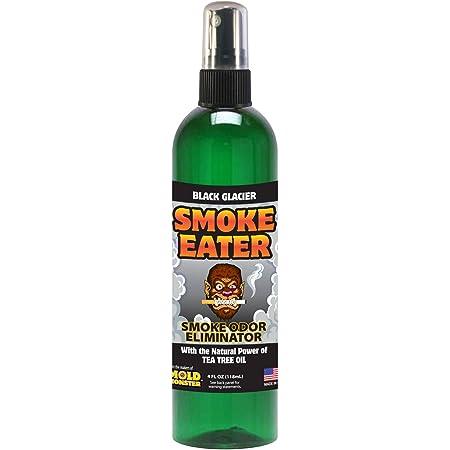 cigaretta spray-k)