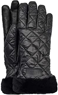 L QUILTED ALL WEATHER GLOVE