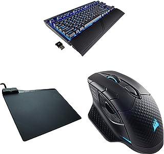 Amazon.es: teclado mecanico - Accesorios para teclados y ...