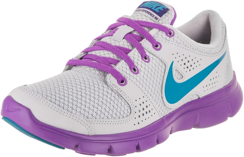 Nike Woherrar Flex Experience Experience Experience RN Running skor  spara 50% -75% rabatt
