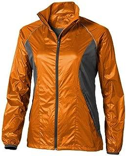Elevate Tincup Rain Wind Womens Jacket Lightweight Waterproof