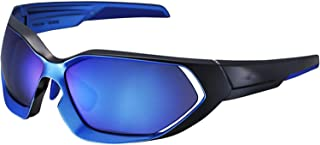 Flower falling Cycling Glasses S51X Fishing Sport Bike Goggles