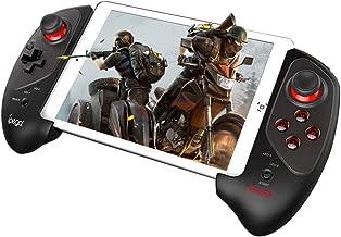 ipega gamepad android games list