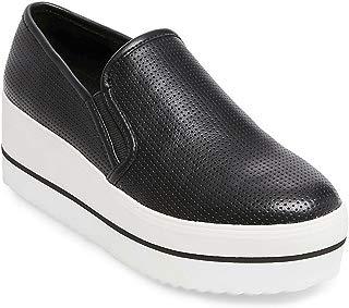 Steve Madden Becca 001 Zapatillas para Mujer