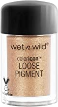 Best gold eye pigment Reviews