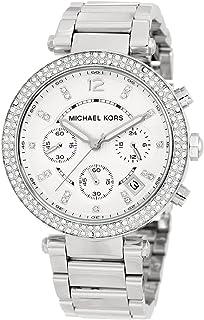ساعة يد للنساء من مايكل كورس MK5353