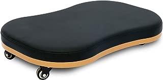 Pilates 8 Shape Board