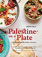 Best palestine on a plate Reviews