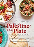 Palestine on a Plate: Memories...