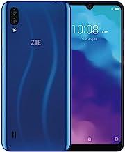 ZTE Blade A5 2020, 4G LTE, International Version