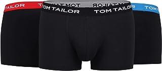 TOM TAILOR Men's Trunk