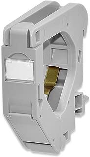 Signamax Keystone Industrial DIN-Rail Mounting Module, with