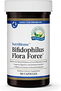 Best flora force products Reviews
