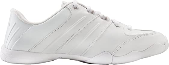Nfinity Game Day Cheer Shoe (Pair)
