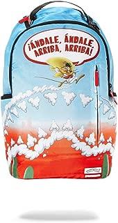 Best sprayground backpack bape Reviews